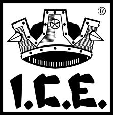 Classic ICE