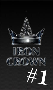 Iron Crown Enterprises: Number 1 for RPG Software