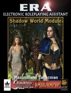 ERA for Shadow World
